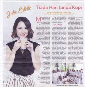 Nestle Indonesia 33