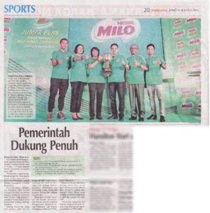 Nestle Indonesia 46