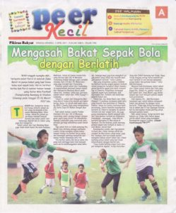 Nestle Indonesia 39
