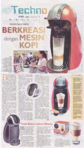 Nestle Indonesia 41