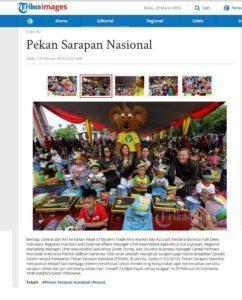 Nestle Indonesia 43