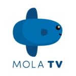 MOLA TV 1