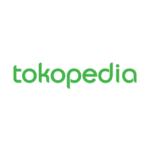 Tokopedia 1
