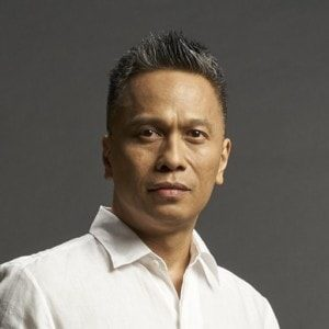 Harry Tumengkol, Partner & Co-founder at Image Dynamics | The Preferred PR Agency Jakarta - Indonesia