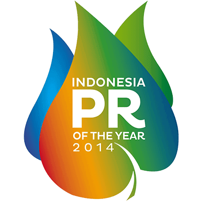PR AGENCY OF THE YEAR 2014